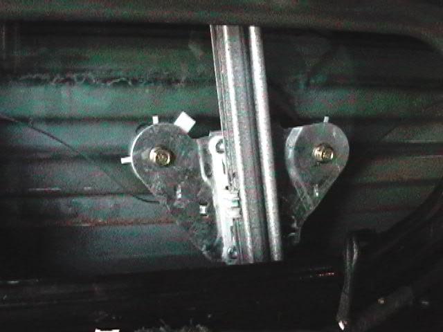 1994 jeep grand cherokee window diagram jeep auto parts for 2002 jeep grand cherokee power window regulator
