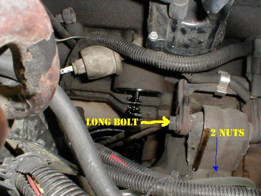 2002 toyota camry engine mount diagram  2002  free engine