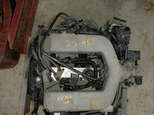 3.4L_e jeep cherokee project xj 3 4l engine swap for your 2 8l xj 1995 Firebird at aneh.co