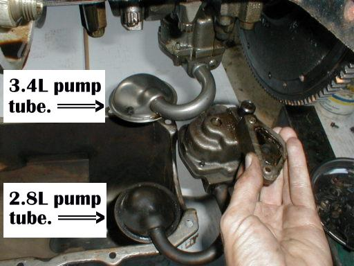 Low Price Guarantee on Jeep Water Pump. Fast Delivery Options Available. Shop at Car-Stuff or Call Toll Free to order.