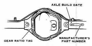 Showthread on jeep steering parts diagram