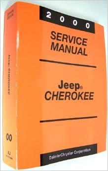 pdf library file download page rh lunghd com jeep cherokee xj maintenance manual jeep cherokee xj service manual