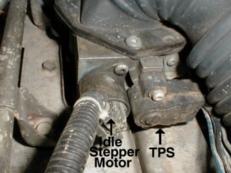 97 jeep cherokee throttle position sensor diagram jeep cherokee engines renix  non ho  engine sensor diagnostics  jeep cherokee engines renix  non ho