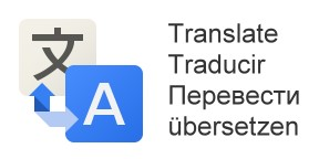 Translation_Icon